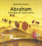 Abraham: Father of Our Faith cover photo