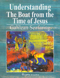 Understanding the Boat from the Time of Jesus: Galilean Seafaring cover photo