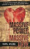 Massive Power, Massive Love cover photo