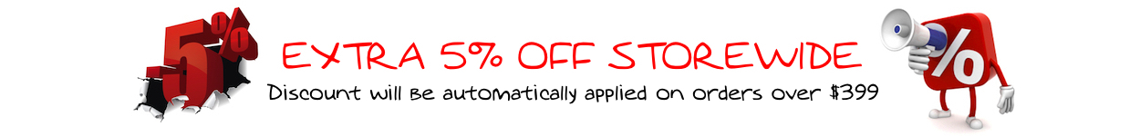 5-discount-on-orders-over-399.jpg