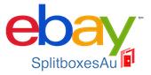 splitboxesaulogofrontpage.jpg