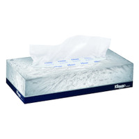 Kleenex Executive Facial Tissue 2 Ply 24 Packs x 100 Sheets (KC4720) Kimberly Clark Professional
