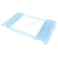 Kimberly Clark Depend® Disposable Bed Protector Pack of 5 (KC4261) Kimberly Clark Personal Care