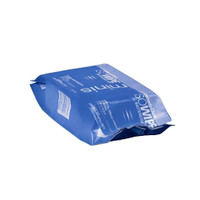 Halyard ISOWIPE Bactericidal Wipes Minis Refill Pack (HAL6838) Halyard Health