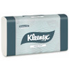 Kimberly Clark Kleenex Compact Hand Towel 24 Packs x 90 Towels (4440) Kimberly Clark Professional