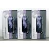 Halyard Exam Glove Dispenser - Triple (50203)  Halyard Health