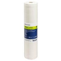 Halyard VERSA Towel Roll Large 49cm x 41.5cm (HAL4220A) Halyard Health