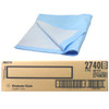 Halyard Underpads 4-Ply 300 Pads (2740) Halyard Health Formerly Kimberly Clark Health Care