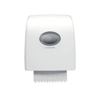 Kimberly Clark® Aquarius Hard Roll Towel Dispenser (69590) Kimberly Clark Professional