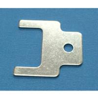 Original Kimberly Clark® Dispenser Metal Key (KCDMETALK) Kimberly Clar Products