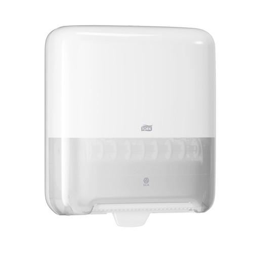 Tork Matic 174 Hand Towel Roll Dispenser H1 System 551000