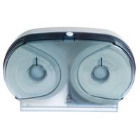 Tork Jumbo Junior Toilet Roll Dispenser T21 System (2242122) Tork Products