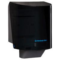 Kimberly Clark Centrefeed Wiper Dispenser (4940) Kimberly Clark Professional