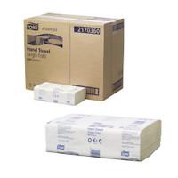 Tork® Centrefold Hand Towel Advanced H31 12 Packs (TK2170360) Tork Products