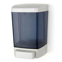 Wall Mount Bulk Liquid Soap Dispenser 1000ml (WF037)