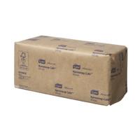 Tork Advanced Xpressnap Café White Napkins N10 6000/case (2310916) Tork Products