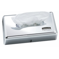 Kimberly Clark Facial Tissue Dispenser (4993) Kimberly Clark Professional