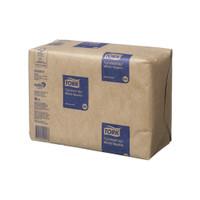 Tork® Xpressnap White Napkins N4 6000/case (2310917)