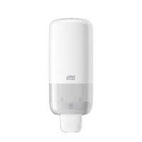 Tork Foam Soap Dispenser S4 System (561500) Tork Products