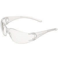 JACKSON SAFETY V10 ELEMENT Safety Eyewear Clear Lens 12 Pairs (25642) Kimberly Clark Professional