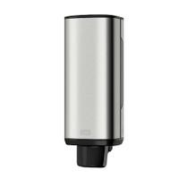 Tork Foam Soap Dispenser S4 Image Design (460010) Tork Products