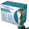 Sempermed Supreme Plus Surgical Gloves Sterile 8 Latex Powder Free (SUS822851F)