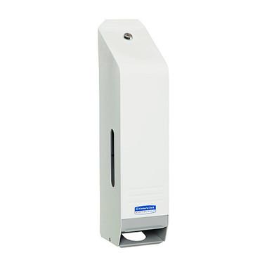 Kimberly Clark Triple Toilet Roll Metal Dispenser (4975) Kimberly Clark Professional