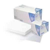 Medicom SafeTouch MediSorb Non-Woven Towel Large 60cm x 35cm 100/box