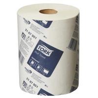 Tork Universal Roll Towel 90 Metres x 8 Rolls (TK2187951) Tork Products