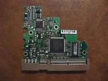 SEAGATE ST340014A P/N:9W2005-033 FW:8.16, AMK 40GB PCB 190461041777