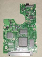 SEAGATE ST336807LC P/N:9BB006-001 FW:0C01 SCS1 36GB PCB 250648766944