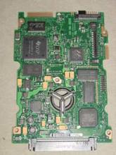 SEAGATE ST336605LC P/N:9T5006-036 FW:0638 SCS1 36GB PCB 250648794374