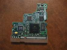 SEAGATE ST320011A, P/N:9T6004-032 FW:3.10, AMK 20GB PCB 190461036007