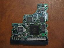 SEAGATE ST320011A, P/N:9T6004-032 FW:3.10, AMK 20GB PCB 360313827493
