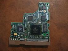 SEAGATE ST320011A, P/N:9T6004-032 FW:3.10, AMK 20GB PCB 360313828166