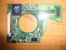 SAMSUNG HS030GA, PATA, REV.A, 30.0GB/3600RPM NEXUS PCB 360240998164