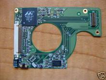 SAMSUNG HS030GA, PATA, REV.A, 30.0GB/3600RPM NEXUS PCB 360240992255