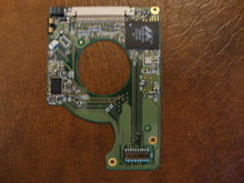 SAMSUNG HS030GA, 30GB, REV.A, PN:HS030GA/N NEXUS PCB 190481220327