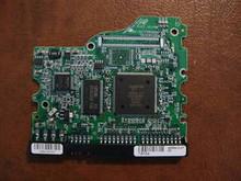 MAXTOR 4R160L0, RAMB1TU0, (N,G,G,D), 160GB PCB 360310441246