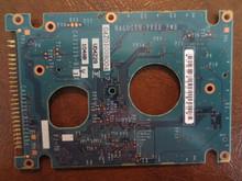 Fujitsu MHU2100AT CA06499-B16000SN 0BFF8B-00000008 100gb IDE/ATA PCB