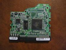 MAXTOR 4R080L0, RAMC1TU0, (N,F,G,A) 80GB PCB 190461121878