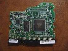MAXTOR 4R080L0, RAMC1TU0, (N,F,C,A) 80GB PCB 190461055288