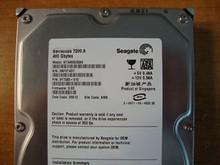 SEAGATE ST3400832AS 400GB SATA 9Y7385-510 FW: 3.03 AMK