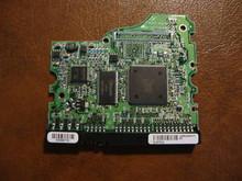 MAXTOR 4R080L0, RAMC1TU0, (N,F,C,A) 80GB PCB 190456885456