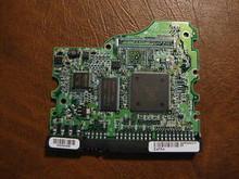 MAXTOR 4R080L0, RAMC1TU0, (N,F,C,A) 80GB PCB 190456882805