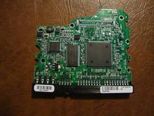 MAXTOR 4R080L0, RAMC1TU0, (N,F,C,A) 80GB PCB 190456883652