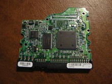 MAXTOR 4R080L0, RAMC1TU0, (N,F,C,A) 80GB PCB 360309565306
