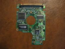 IBM IC25N020ATCS04-0, MLC:H68897, P/N: 07N8367, 20.0GB PCB 190461146730