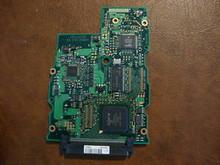 HP BD036863AC, P/N: 306637-001, SCSI, 36.4GB PCB 190452934336