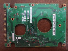 Fujitsu MHT2040AT PL CA06297-B23400C1 03CE-0022 40gb IDE/ATA PCB